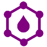 graphql-elixir logo