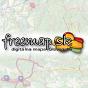 @FreemapSlovakia