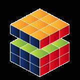 agilestacks logo