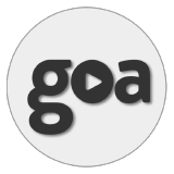 goadesign logo