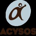 Odoo - OpenERP - Acysos S.L.