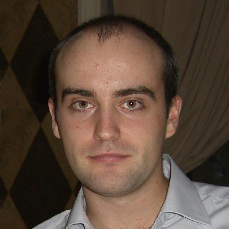 AndreyChechel