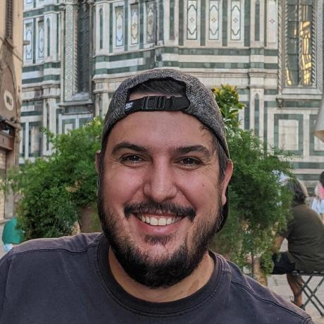 @rodrigopavezi