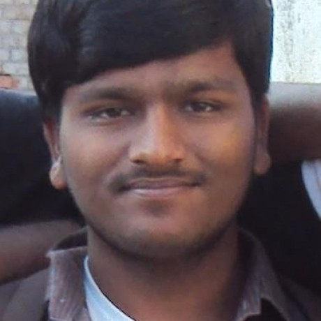 @LabhanshAgrawal