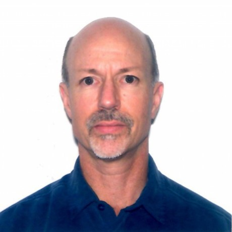 Avatar of Scott Hutchinson