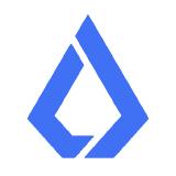 LiskHQ logo