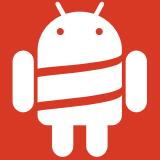 scala-android logo