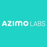 AzimoLabs logo