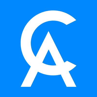angle-input
