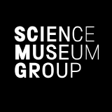 TheScienceMuseum