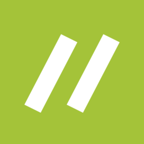 GitHub - liip/TheA11yMachine: The A11y Machine is an automated ...