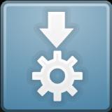 AppImage logo