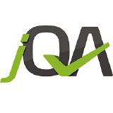 jQAssistant logo