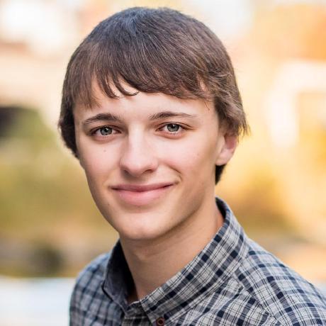 Jared Butcher