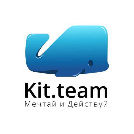 kitteam