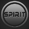 Spirit-act
