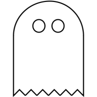 @ghostmechanics