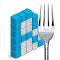 @reactiveui-forks