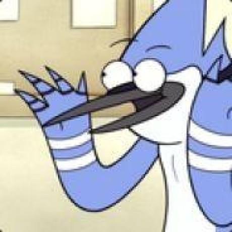 vinszent's avatar