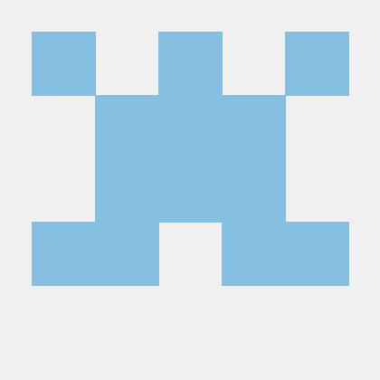 Sam Rimington's avatar