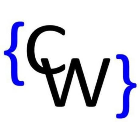 Semantic-UI-WordPress
