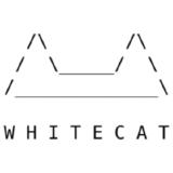 whitecatboard logo