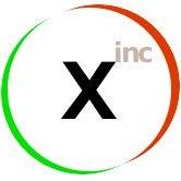 @Xinc-org