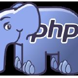 jobbyphp logo