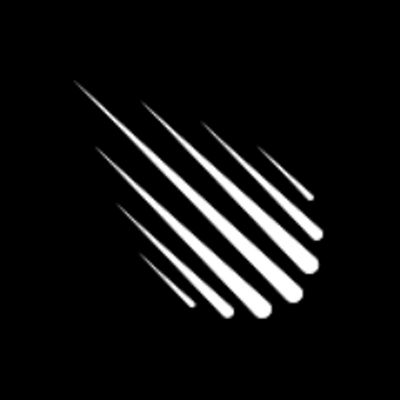 meteor-blog