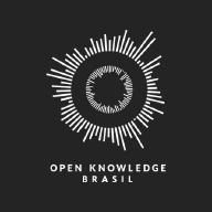 okfn-brasil