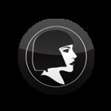 anahitasocial logo