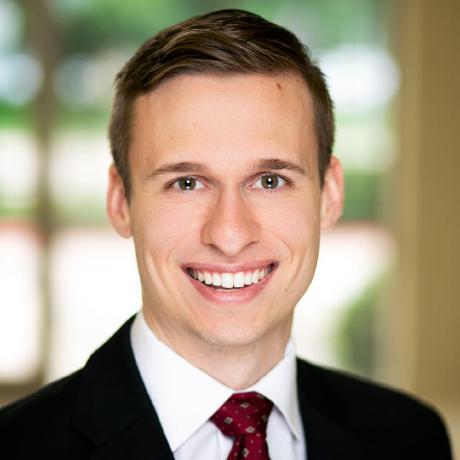 James Griffin's avatar