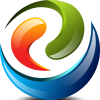 elasticRTC/elasticrtc-tools - Libraries io