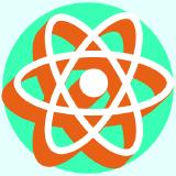 fullstackreact logo