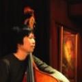 Mitsuteru Sawa