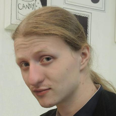 Alexander-Vakushkin
