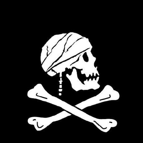 PirateJC