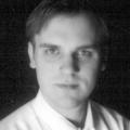 Brian G. Peterson