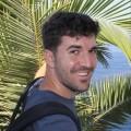 Pablo Guardiola