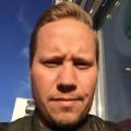 Marcus Efraimsson