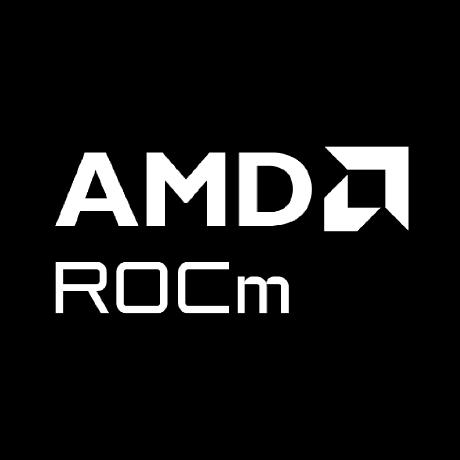 ROCm-Developer-Tools