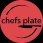 @chefsplate