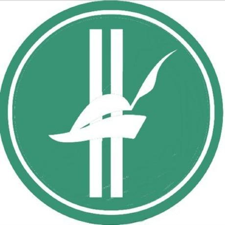 Robert Durst's avatar