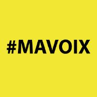 @MaVoix