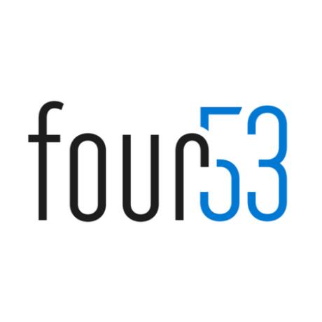 four53