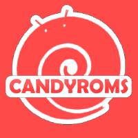 @CandyRoms