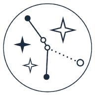 clockworkmarketing