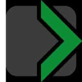 sshnet logo