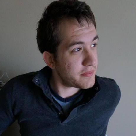 Uploaded avatar of chaseladner