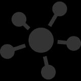 OpenWebTorrent logo